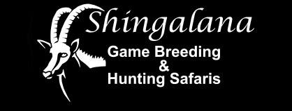 Shingalana